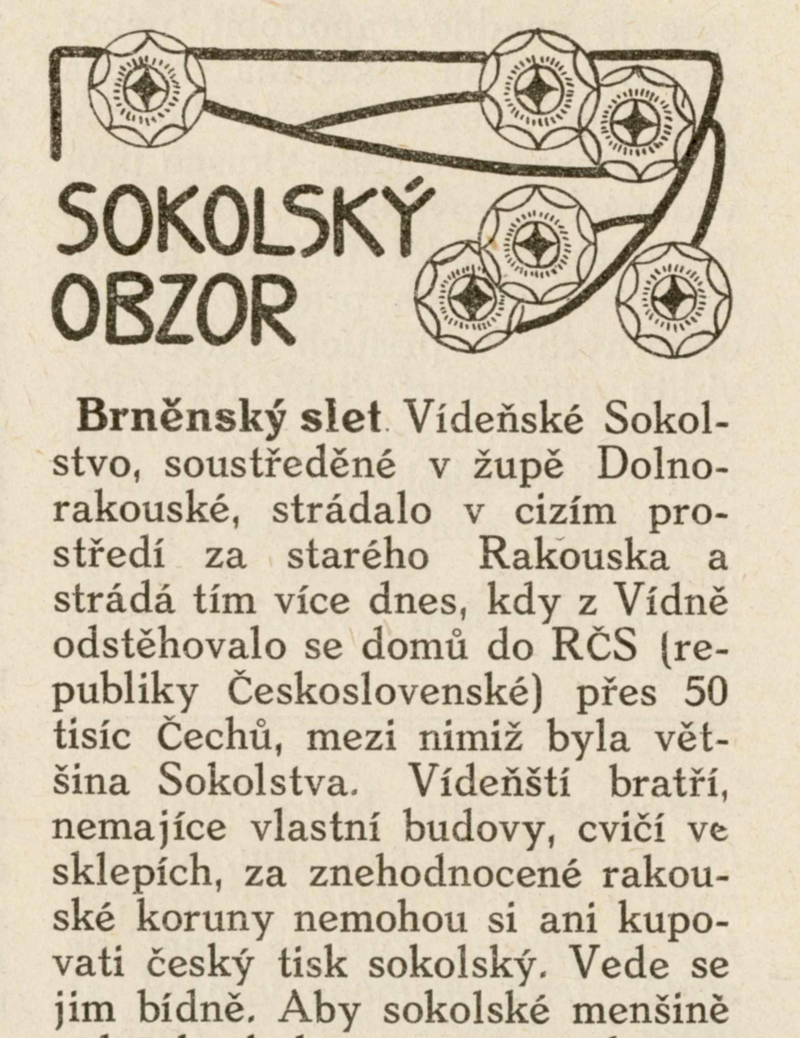 VZKRISENI_10.rocnik_(1923-24)_cislo_01_strana_16