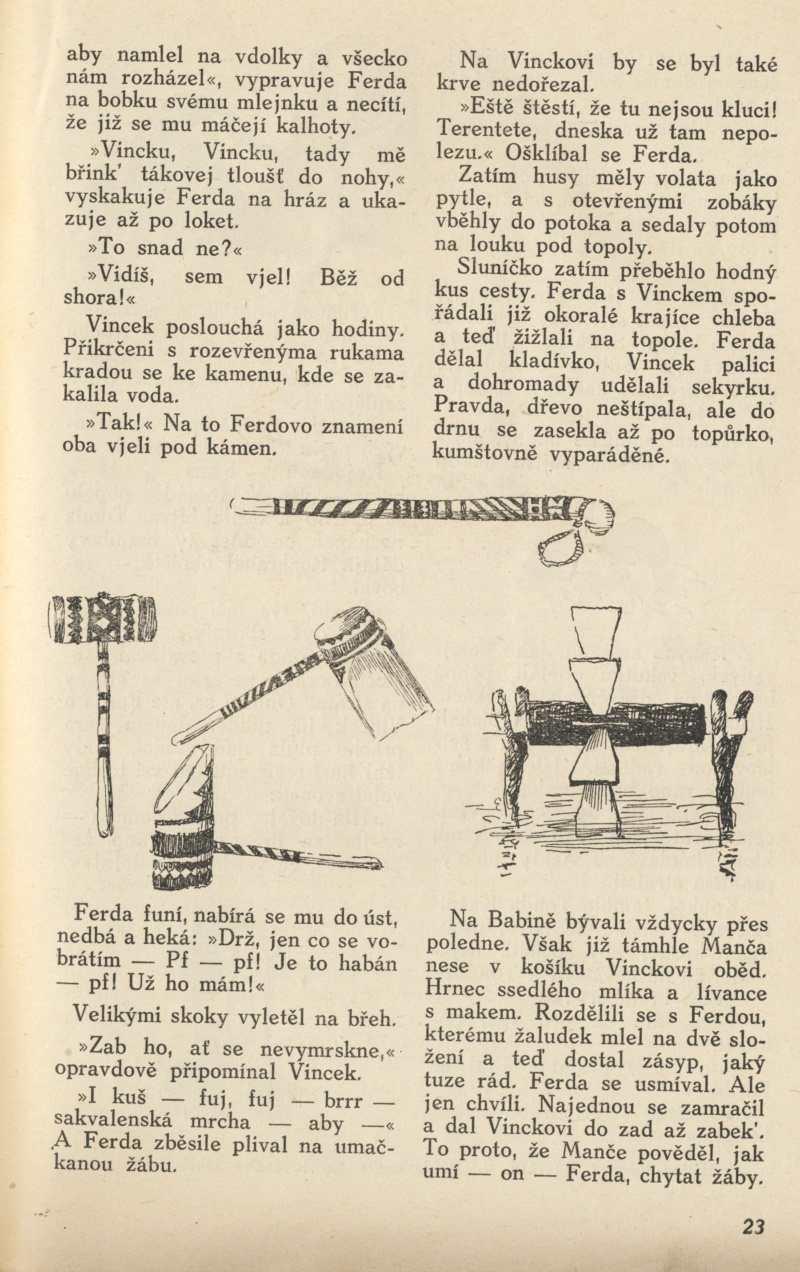 VZKRISENI_10.rocnik_(1923-24)_cislo_01_strana_23