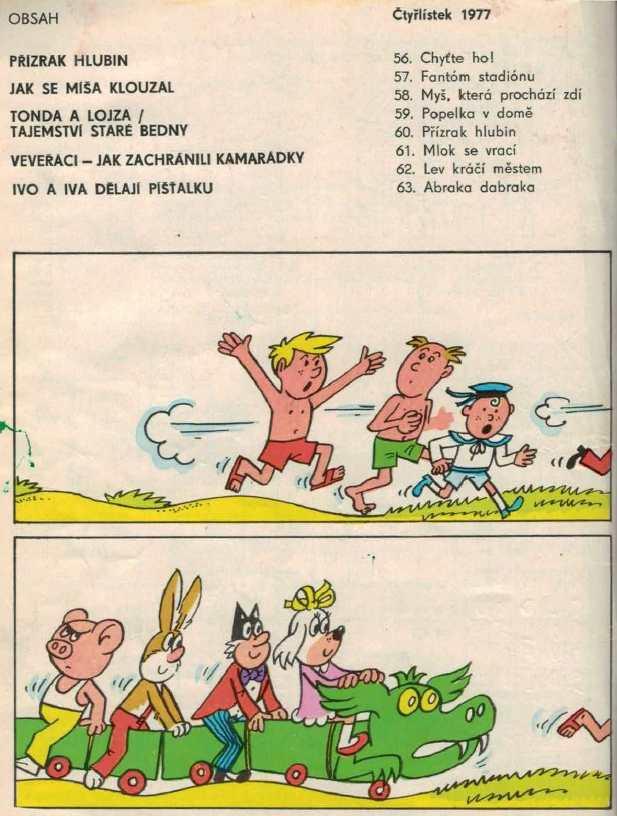ctyrlistek_9.rocnik_(1977)_cislo_60_posledni_strana