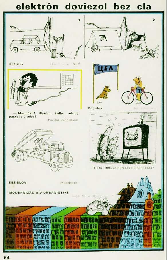 elektron_2.rocnik_(1974)_cislo_12_humor