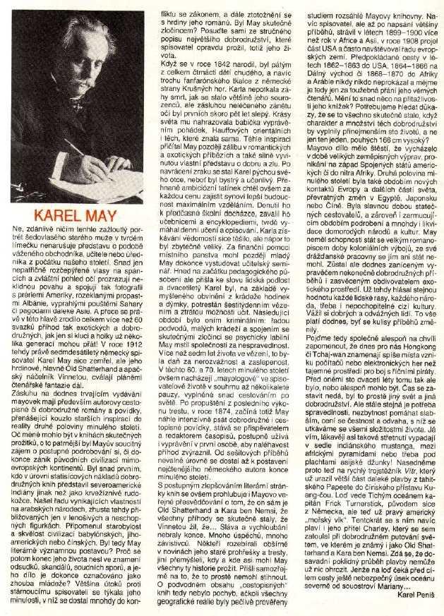 karavana_(1991)_v_zemi_draka_2.strana