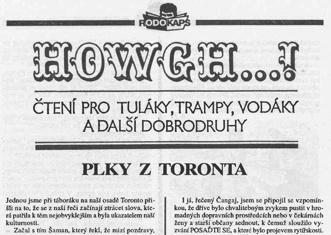 rodokaps_(1993)_cislo_052_howg