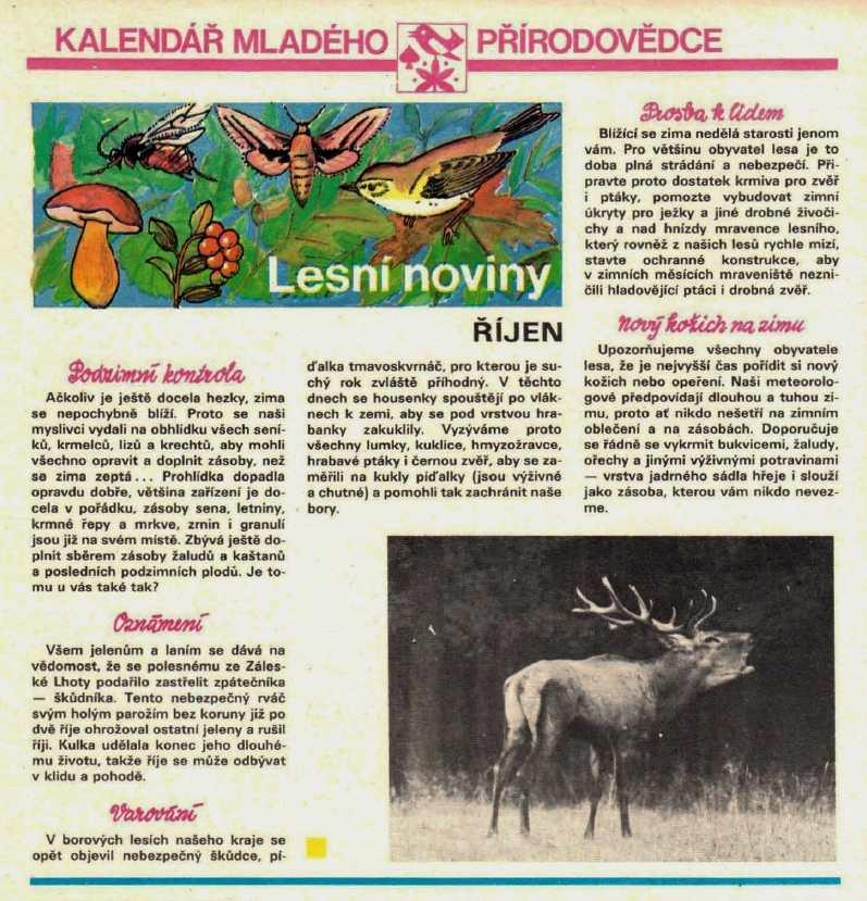 abc_28-rocnik_1983-84_cislo_03_lesni_noviny