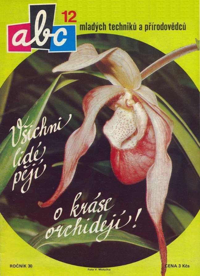 ABC_30.rocnik_(1985-86)_cislo_12