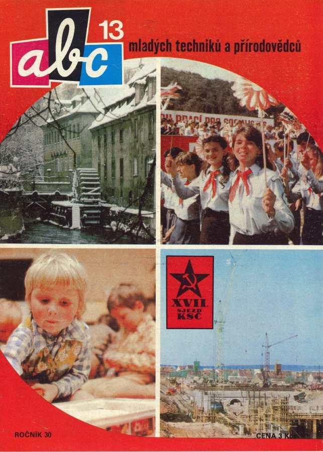 ABC_30.rocnik_(1985-86)_cislo_13
