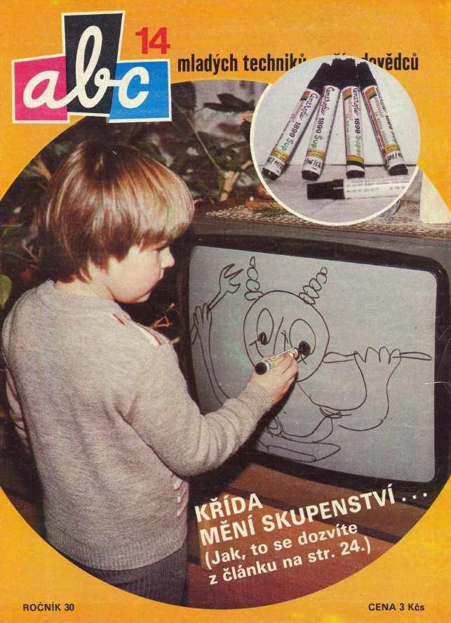 ABC_30.rocnik_(1985-86)_cislo_14