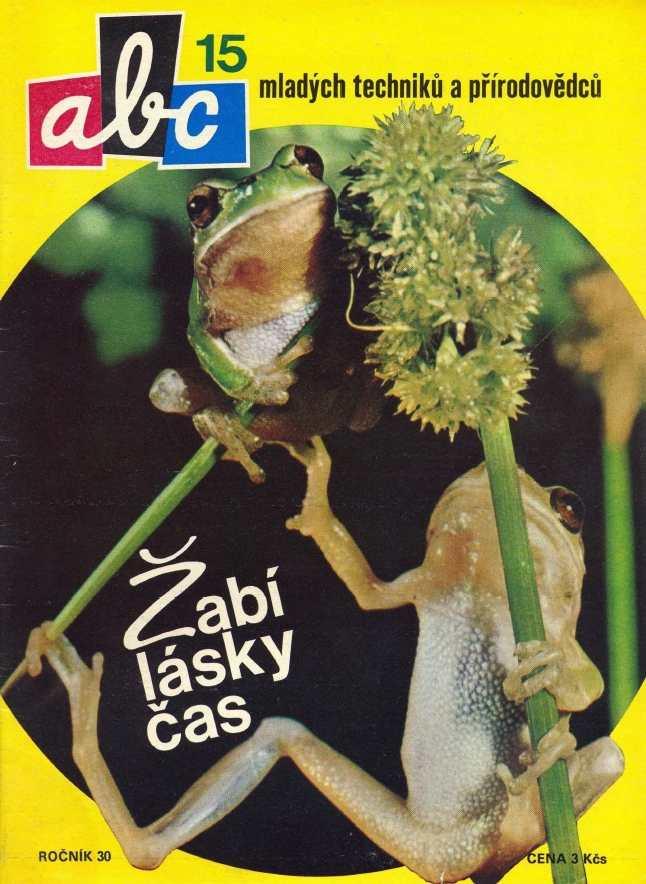 ABC_30.rocnik_(1985-86)_cislo_15