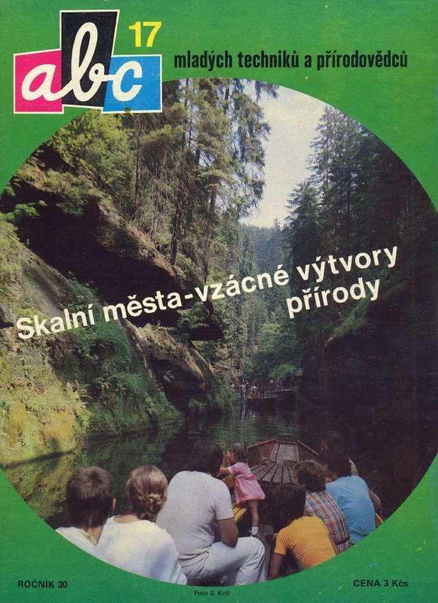ABC_30.rocnik_(1985-86)_cislo_17