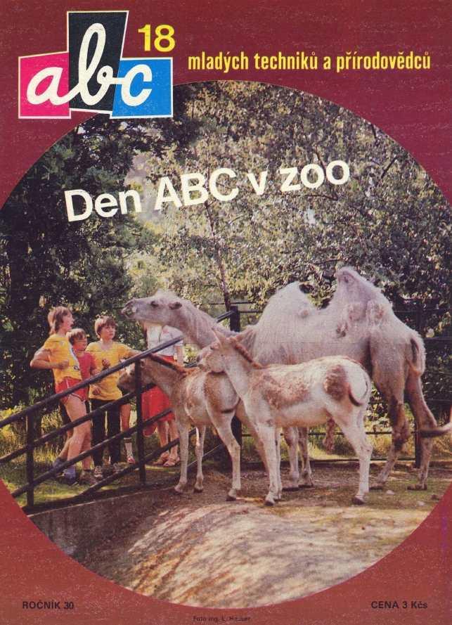 ABC_30.rocnik_(1985-86)_cislo_18