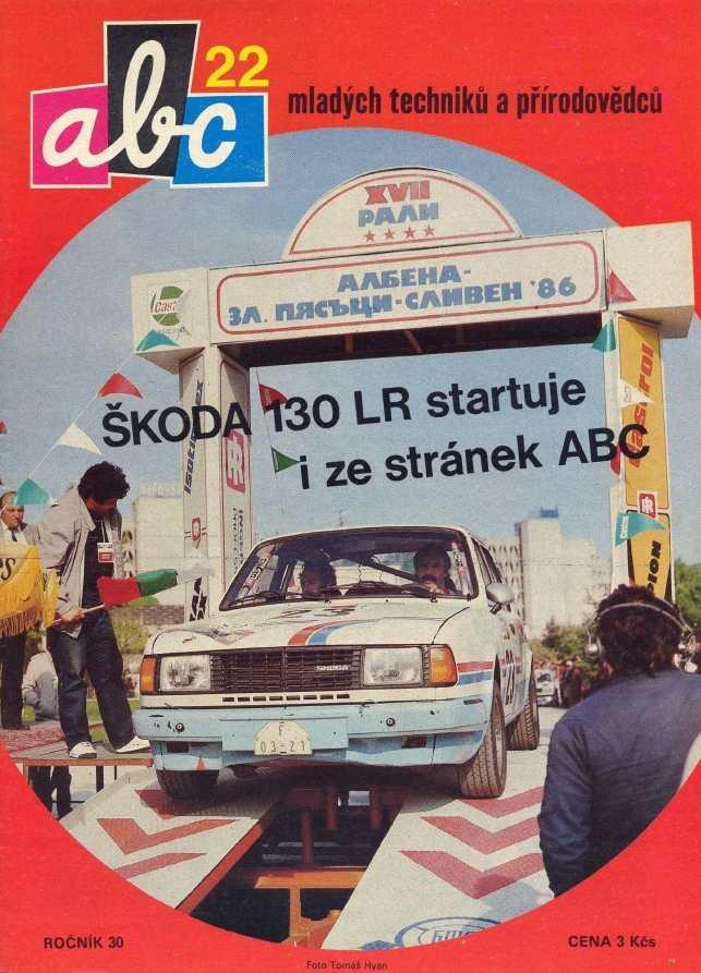 ABC_30.rocnik_(1985-86)_cislo_22