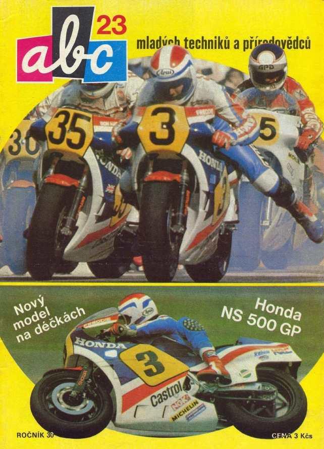 ABC_30.rocnik_(1985-86)_cislo_23