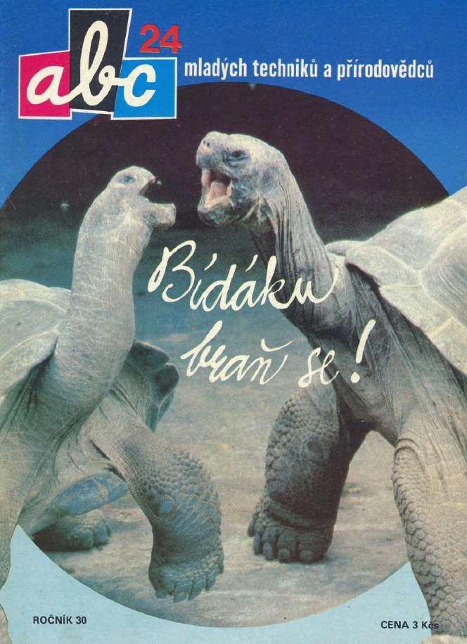 ABC_30.rocnik_(1985-86)_cislo_24