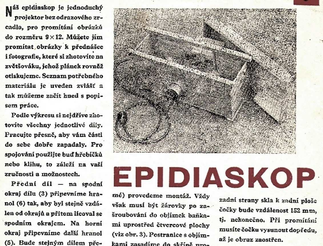 abc_planky_a_navody_1-rocnik_1958-59_cislo_1_epidiaskop