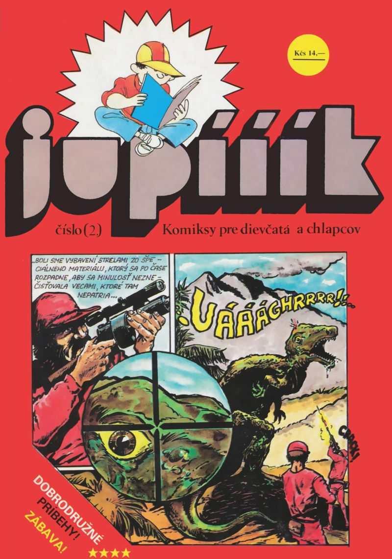 jupiiik_1-rocnik_1990_cislo_02