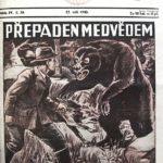 KULISEK_15.rocnik_(1940)_cislo_38