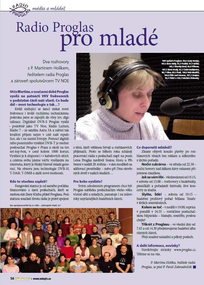 milujte_se_1-rocnik_2007_cislo_02_radio_proglas