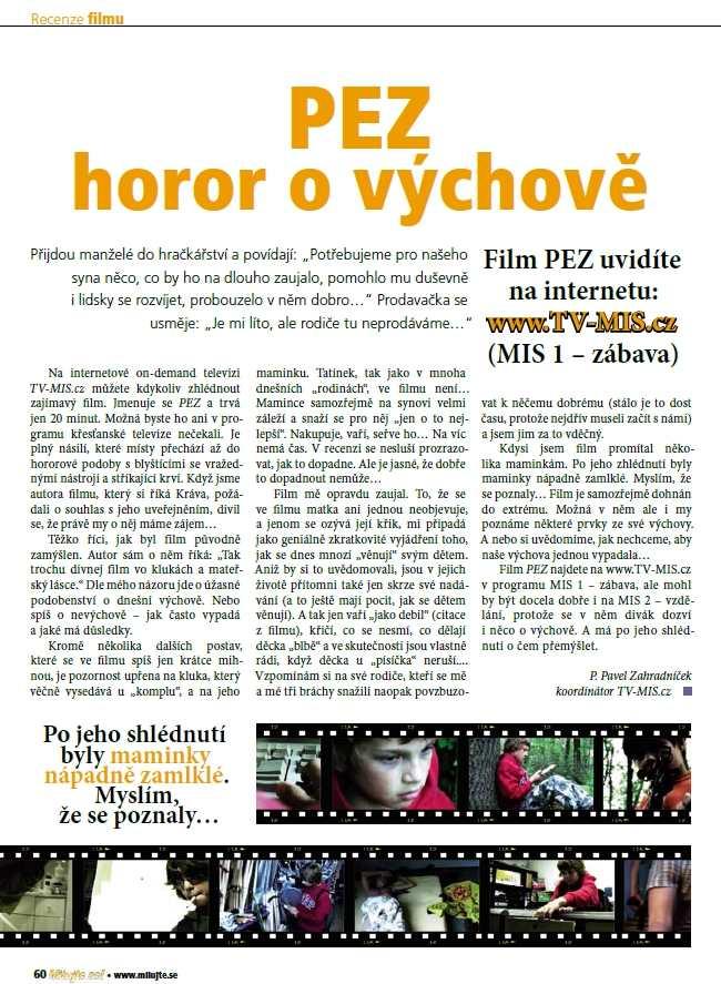 milujte_se_1-rocnik_2007_cislo_03_recenze