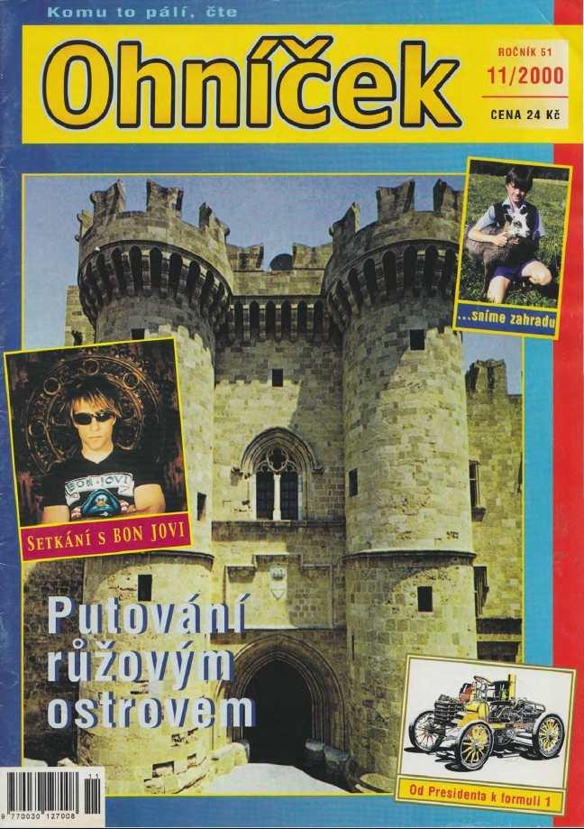 ohnicek_51-rocnik_2000_cislo_11