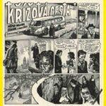 pionyrska_stezka_8-rocnik_1977-78_major_zeman_krizova_cesta