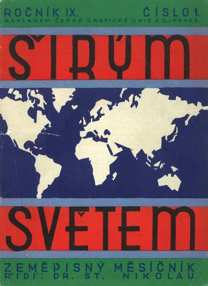 sirym_svetem_9-rocnik_1932_cislo_01