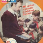 ABC_33.rocnik_(1988-89)_cislo_16