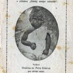 cernousek_12-rocnik_1924-25_cislo_01