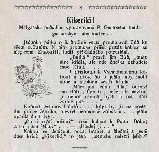 cernousek_12-rocnik_1924-25_cislo_01_strana_10