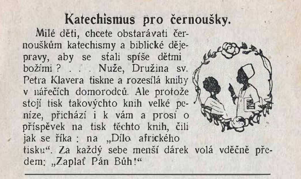 cernousek_12-rocnik_1924-25_cislo_01_strana_12_katechismus_pro_cernousky