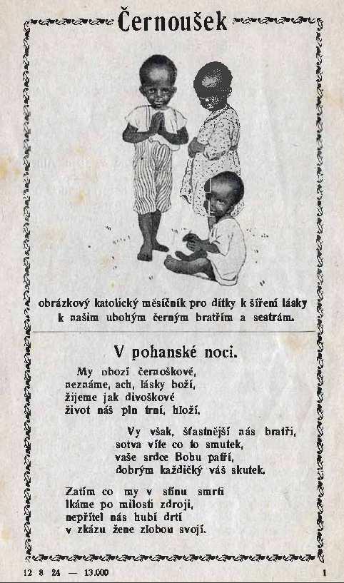 cernousek_12-rocnik_1924-25_cislo_01_strana_3