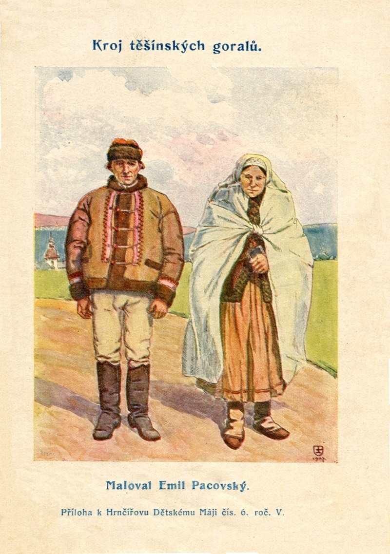 detsky-maj_v-rocnik_1909_cislo_06_str-88a_