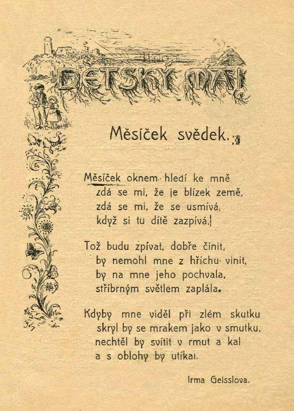 detsky_maj_5-rocnik_1909_cislo_03a