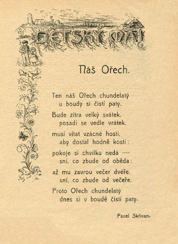 detsky_maj_5-rocnik_1909_cislo_04