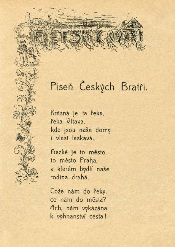detsky_maj_5-rocnik_1909_cislo_05