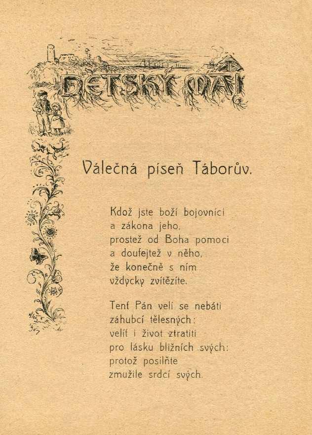 detsky_maj_5-rocnik_1909_cislo_07