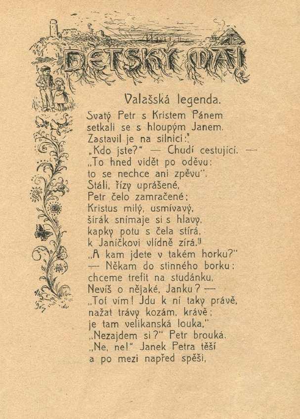 detsky_maj_5-rocnik_1909_cislo_08