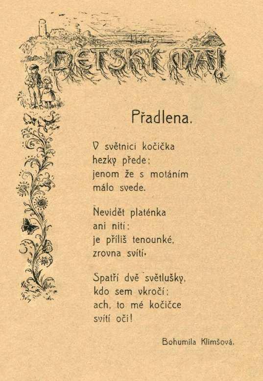 detsky_maj_5-rocnik_1909_cislo_10
