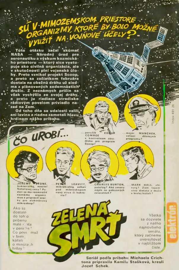 elektron_4-rocnik_1976_cislo_12_zelena_smrt