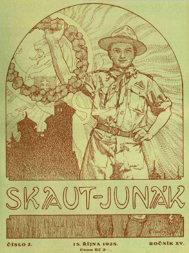 junak_15-rocnik_1928-29_cislo_02