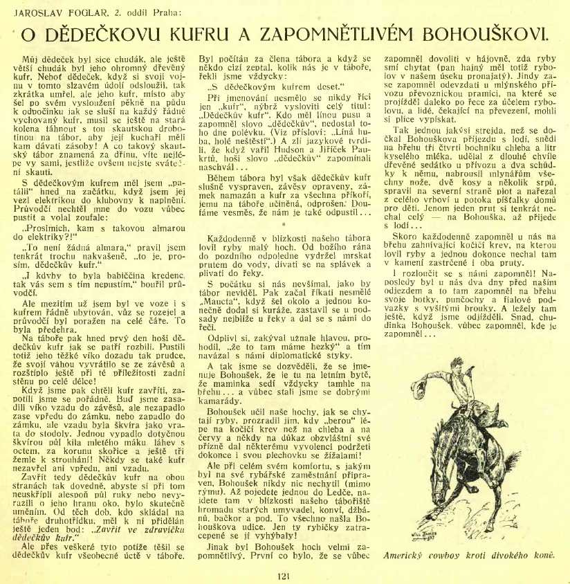 junak_15-rocnik_1928-29_cislo_08_foglar