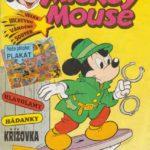 mickey_mouse_04-rocnik_1994_cislo_20