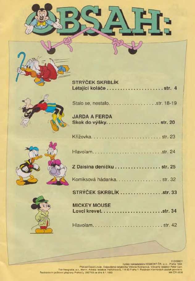 mickey_mouse_04-rocnik_1994_cislo_20_obsah