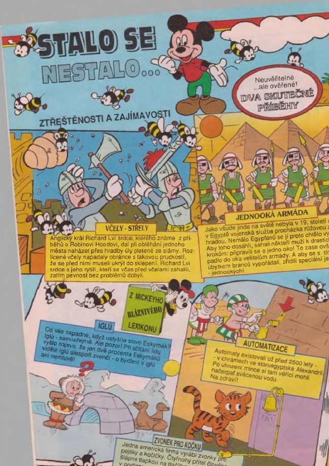 mickey_mouse_04-rocnik_1994_cislo_20_stalo_se_nestalo