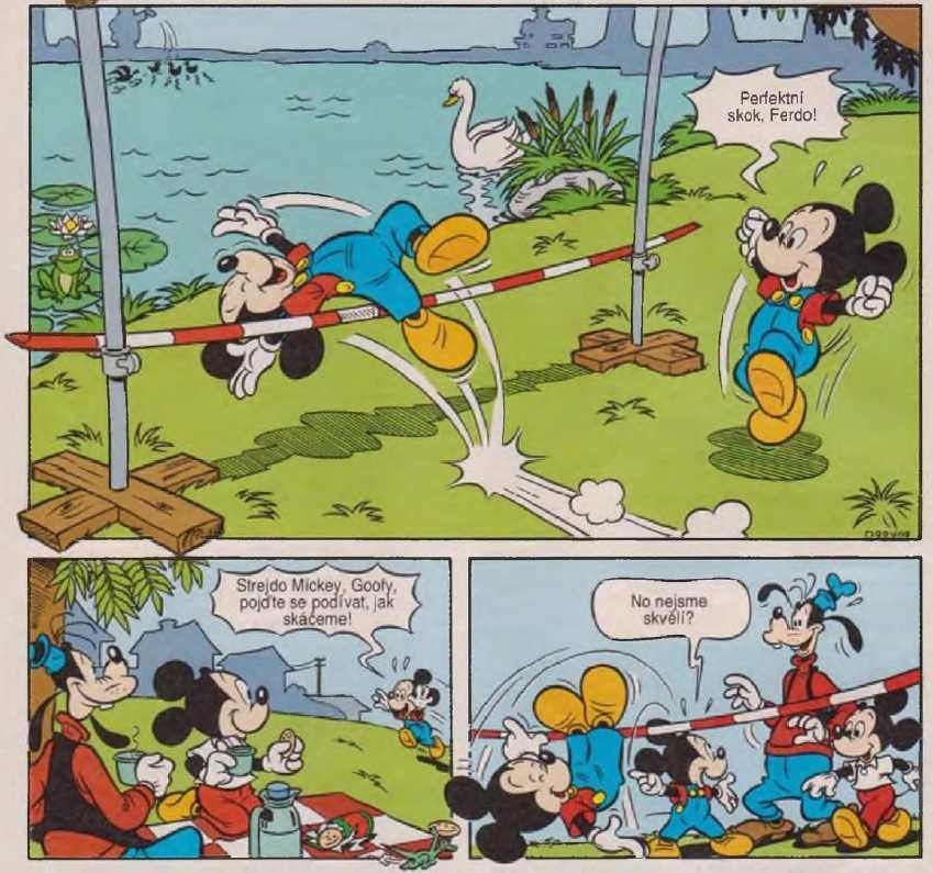 mickey_mouse_04-rocnik_1994_cislo_20_ukazka