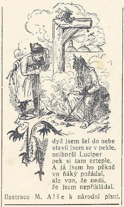 mladi_14-rocnik_1930-31_cislo_01_m-ales