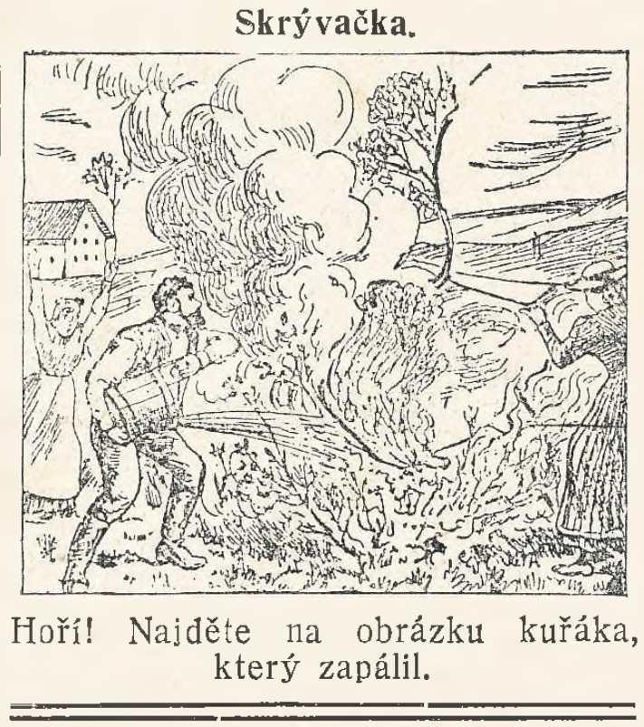 mladi_14-rocnik_1930-31_cislo_01_skryvacka