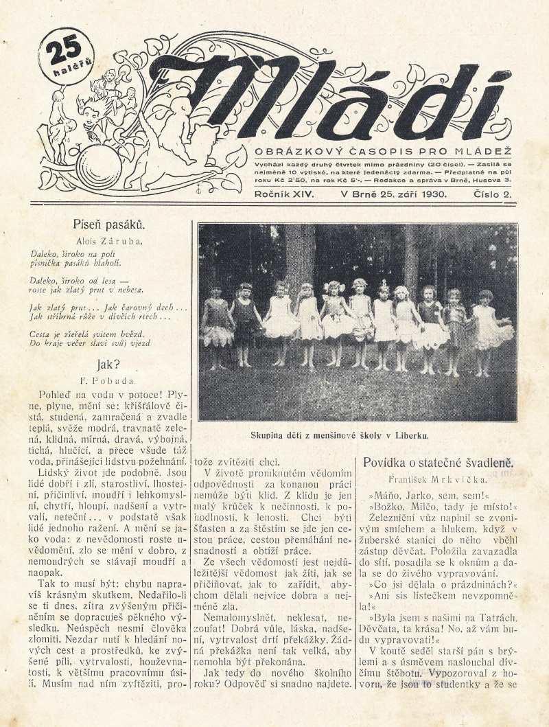 mladi_14-rocnik_1930-31_cislo_02