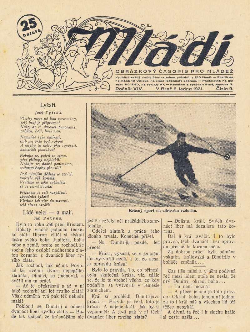 mladi_14-rocnik_1930-31_cislo_09