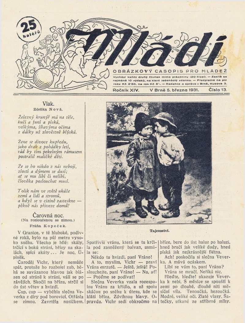 mladi_14-rocnik_1930-31_cislo_13