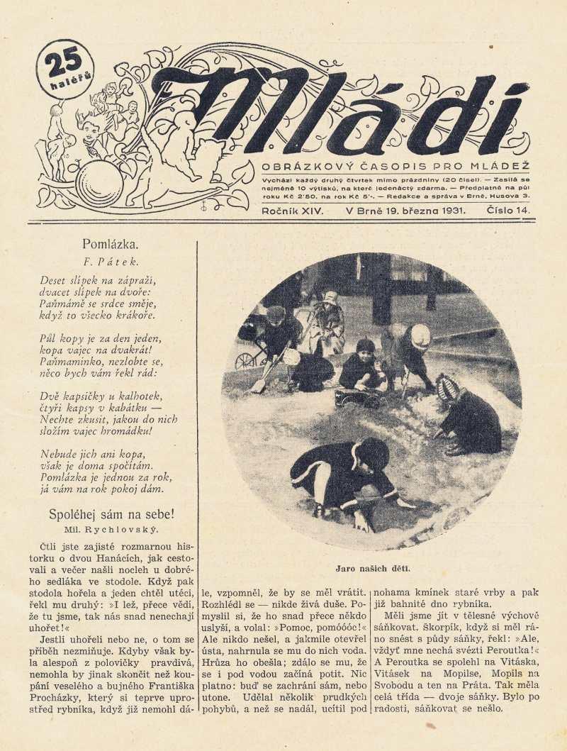 mladi_14-rocnik_1930-31_cislo_14