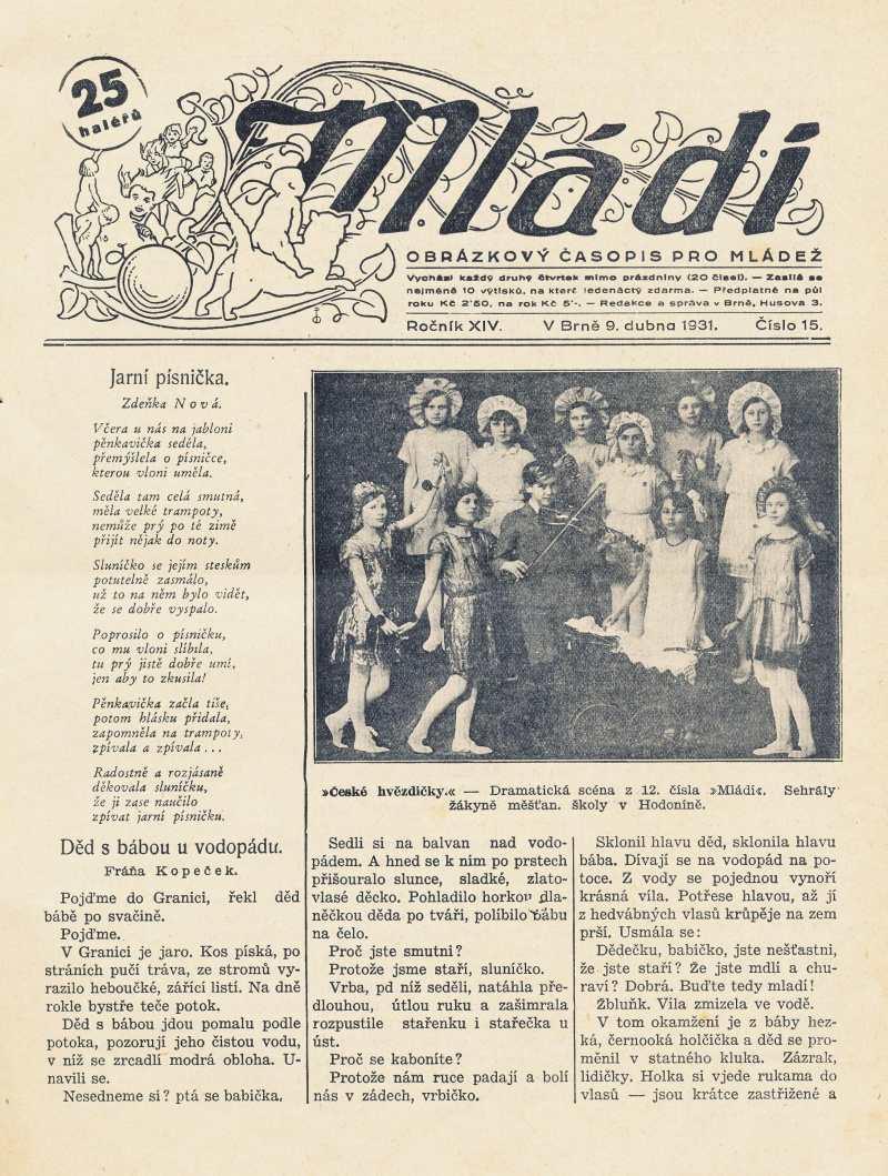 mladi_14-rocnik_1930-31_cislo_15